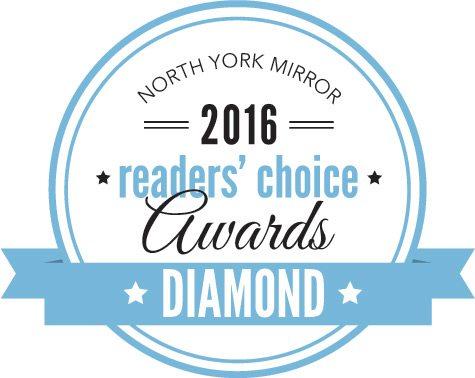 RC-Diamond-ribbon-NY