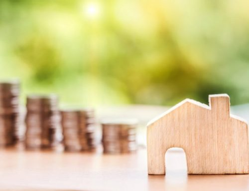 How to Get a Home Equity Loan