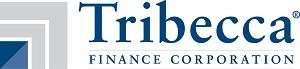 Tribecca Logo