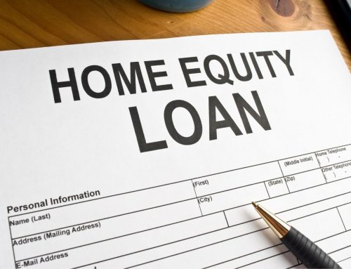 Refinancing vs. Home Equity Loans